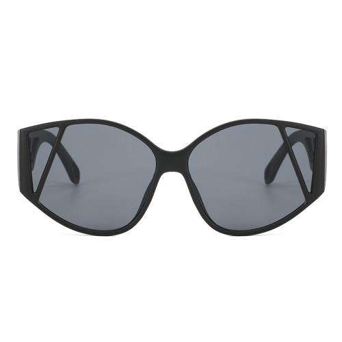Fashion 2021 New Women Shades Sunglasses