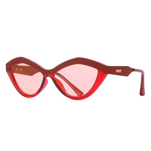 Fashion Women Sunglasses