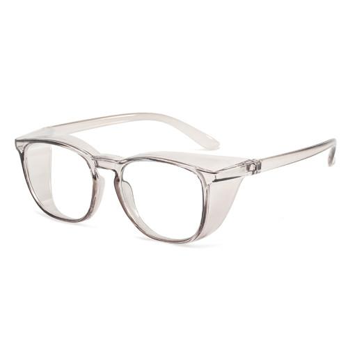 Stylish Safety Goggles