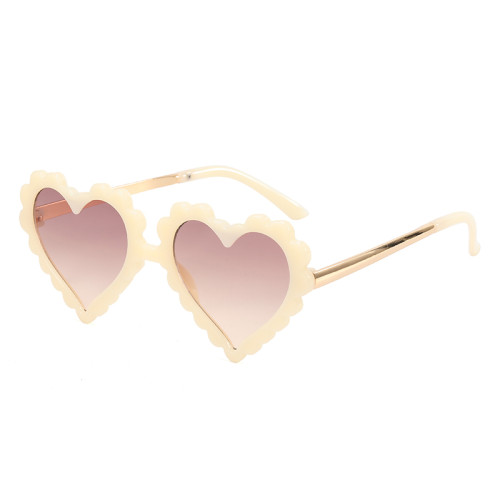 Fashion 2021 Children Sun glasses