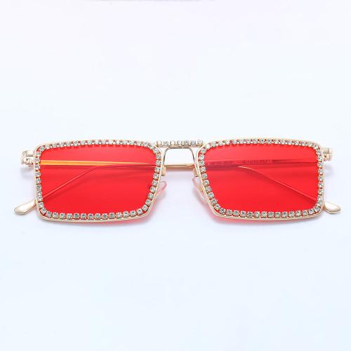 Sparkling Bling Bling Sunglasses