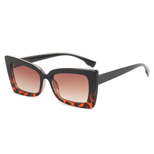 Cheap Women Cateye Sunglasses