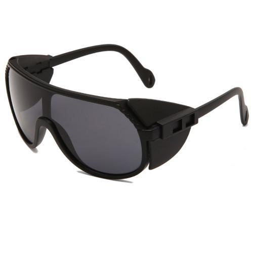 Fashion Sporty Goggles