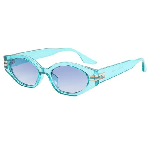 Women Shades Cat Eye Sunglasses