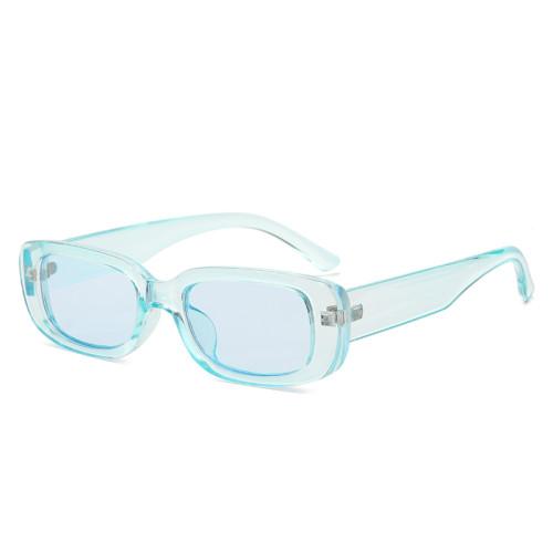 Kids Rectangle Sunglasses