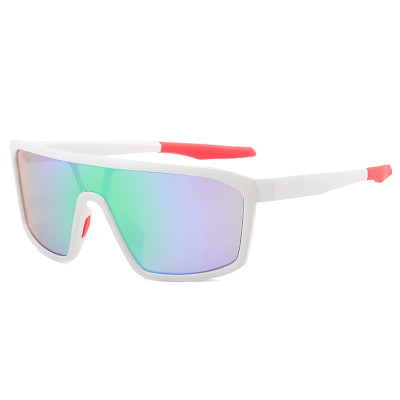 Outdoor Cycling Running Sports Sunglasses