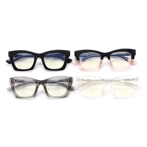 Fashion Anti Blue Light Glasses