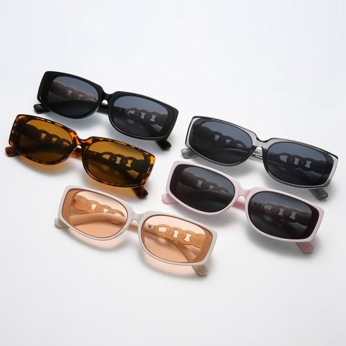 Retro Men Women Sunglasses
