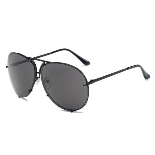 Pilot Shades Sunglasses