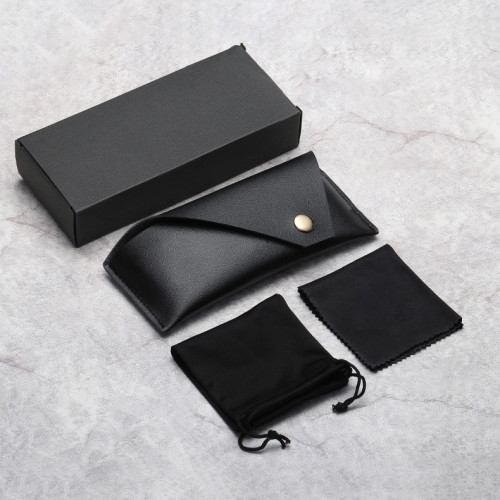 Glasses Package Set P005