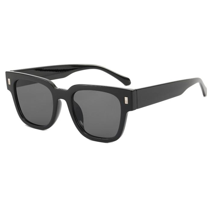 UV400 Protection Cat Eye Shades Sunglasses