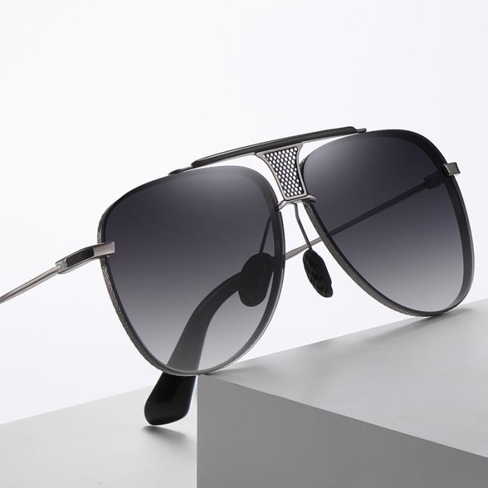 Men Polarized Sunglasses