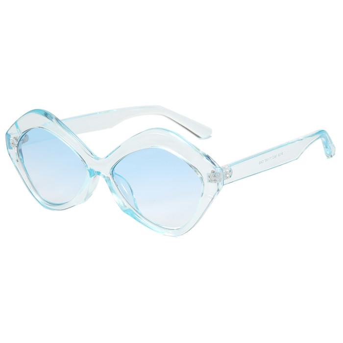Classic New UV400 Shades Sunglasses