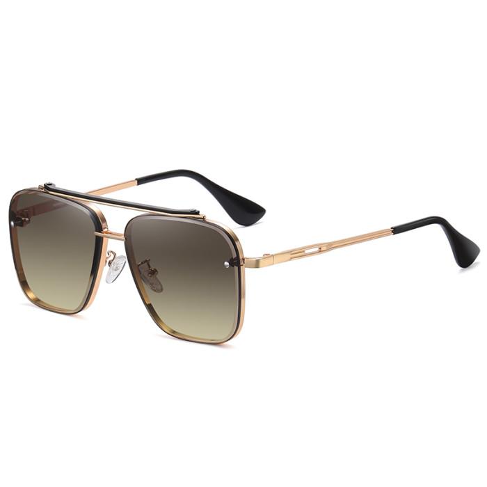 Men Shades Sunglasses