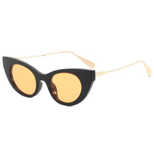 Women Cateye Sunglasses