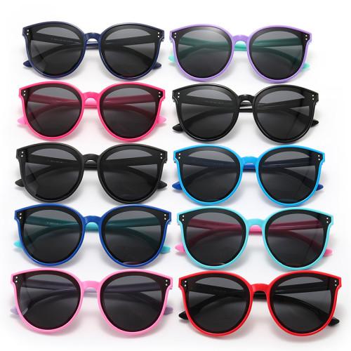 Boys Girls Polarized Sun glasses