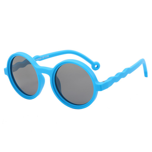 Cheap Round Sunglasses For Kids