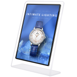 10.8 inch Smart Advertising Display