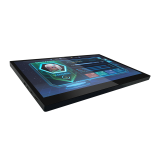 11.6 inch Game Portable Monitor