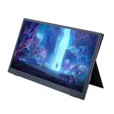 Portable Monitor 15.6 inch