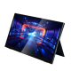 Full HD IPS 4K Portable Monitor 15.6 inch