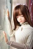 100cm美肌童顔ラブドール AXB DOLL#11