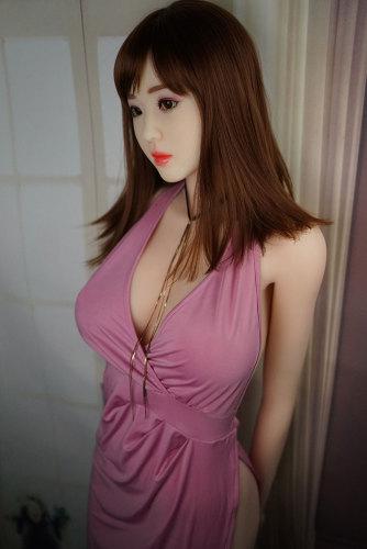 〖Nini〗170cm清楚系 ラブドールEVO版 Dollhouse168
