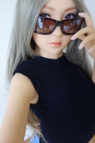 〖Rin〗158cmスタイル抜群熟女ドール Dollhouse168