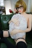 美乳外国リアルドール   EVO版Dollhouse168#68