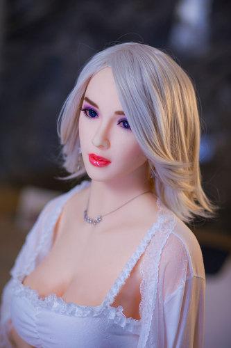 〖Natalie〗158cm キレイ系 良乳ラブドール   JYDOLL