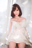 165cm女神 ラブドール WM DOLL#85