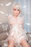 ルックス抜群  女神 ラブドール WM DOLL#85