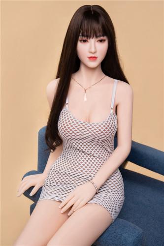〖藤原绫野〗165cm話し好き リアル セックス人形Futuredoll