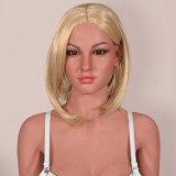 〖藤原喜恵子〗166cm C-cup 綺麗 美脚 セックス ドール  Fire Doll#2