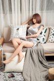 〖藤原由纪子〗163cm D-cup 美しい お姉さん系 ラブドール Fire Doll#27