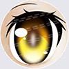 〖藤原时江〗135cm AA-cup 色白 清楚系 ラブドール AotumeDoll#11