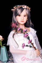 132cm〖Kurumi〗可愛いTPE微乳ロリドールMOMOdoll