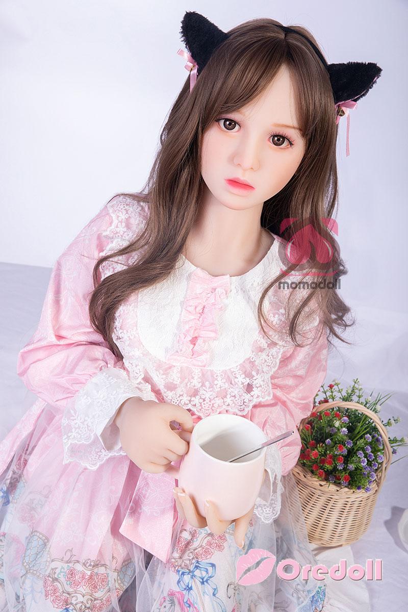 〖Sarina〗セックス人形