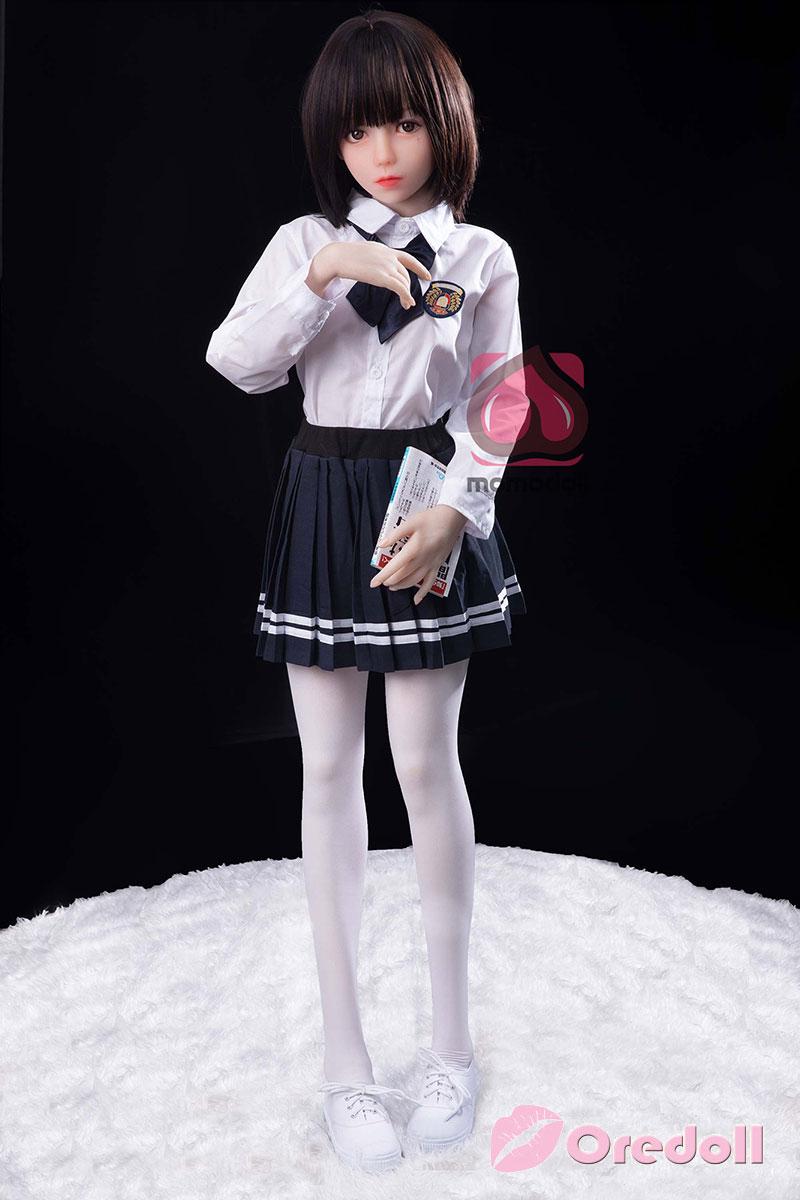 〖Ryoko〗MOMOdoll セックス人形