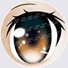 〖shingko〗135cm AAカップ AotumeDoll#25アニメダッチワイフ