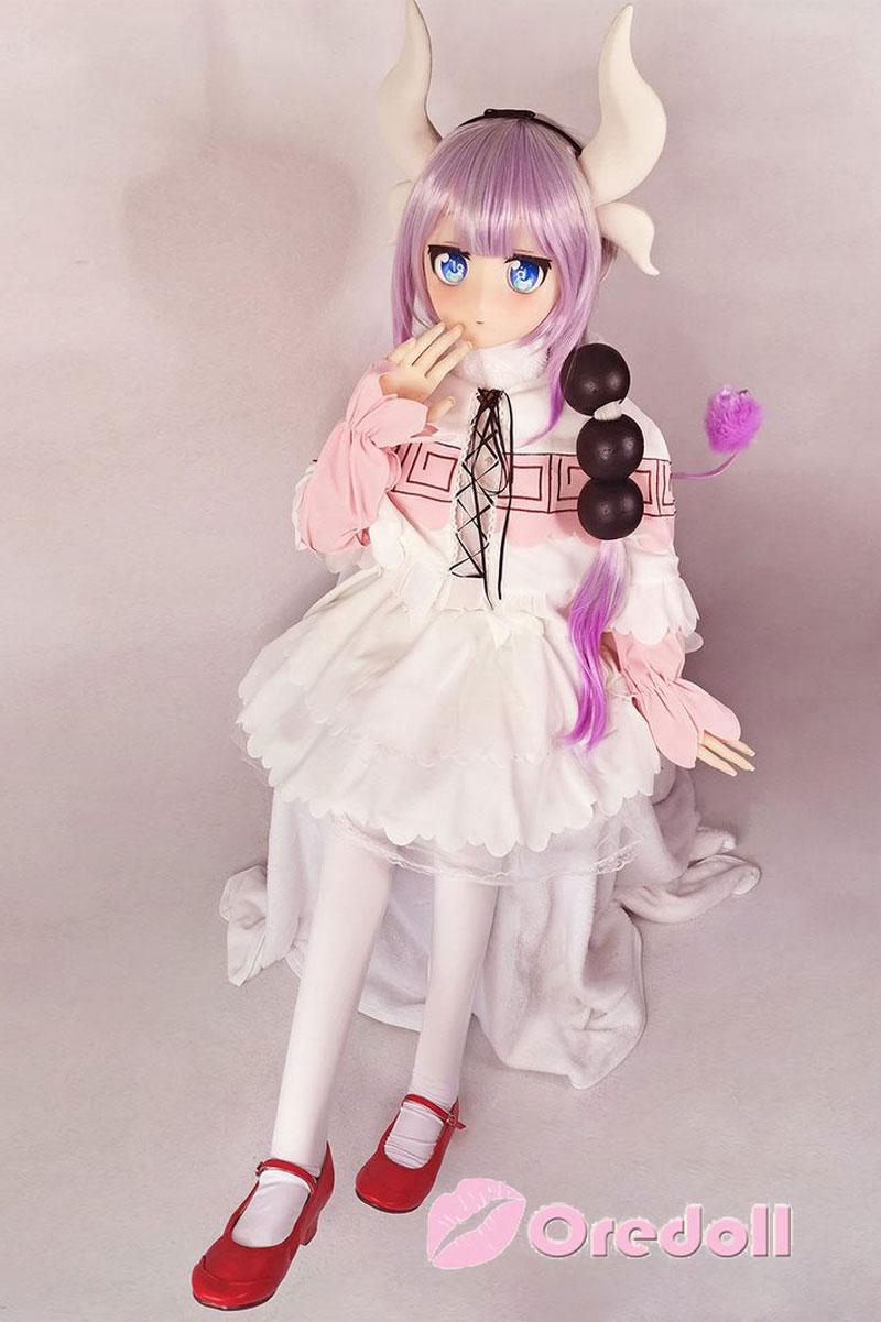 〖sachiko〗135cm セックス人形