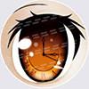〖ayusa〗135cm柔らかいAA-cupアニメドール AotumeDoll#21