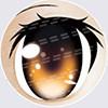〖machiko〗135cm AA-cupアニメリアルラブドールAotumeDoll#24