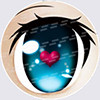 〖rino〗135cm AA-cupアニメセックス人形AotumeDoll#23