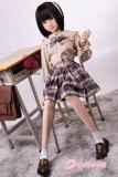 『yukina』MOMOdoll#002 ラブドール 通販
