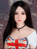 158cm Narumi成海 WM Doll #414 TPEリアルドール  巨乳