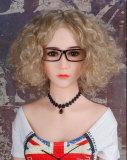 164cm Hasumi蓮美 WM Doll #394 TPE可愛ドール  Jカップ