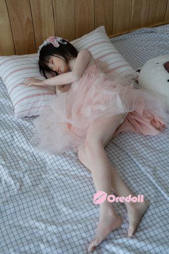 108cm Emiriエミリ #A51 AXB Doll TPEラブドール