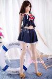WM Doll#HTL01 ラブドール 通販