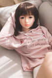 125cm ラブドール JY Doll